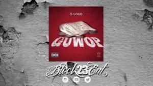 [Audio Tracks] S Loud – Guwop @S1loud | @Block23ENT #UKENT