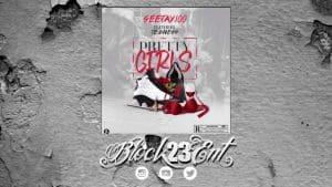 [Audio Tracks] Seejay100 ft TEdness – Pretty Girls @Seejay100music @TE_dness | @Block23ENT