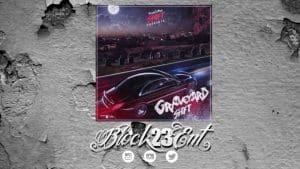 [Audio Tracks] Shift x Potter Payper x S Loud – Concrete Jungle @Shift_NGU | @Block23Ent