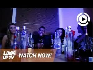 Awxld – Scrap Your Plug [Music Video] @awxld.sauce | Link Up TV