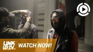 "BTS – Trapstar London short film ""My Brothers Keeper""  ft. Ashley Walters, Section Boyz, Konan"