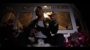 Charlton ft Braithwaite – Lust & Lies [MUSIC VIDEO]