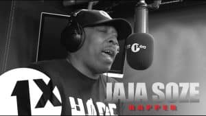 Fire in the Booth – PDC