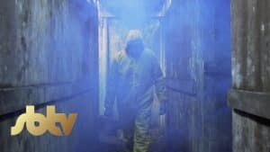 Fox   Breaking Bad #intro (Prod. By ZX) [Music Video]: #SBTV10