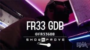FR33GDB – RNA ShowNProve [S1:EP12] | @Fr33gdb @RnaMedia1