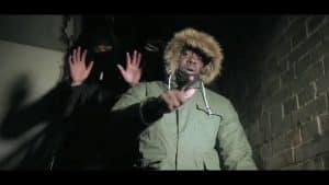 Frenchie – Hella L's [Music Video] | GRM Daily