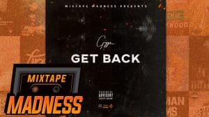 Giggs – Get Back #BlastFromThePast | @MixtapeMadness