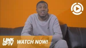 Hardest Bars S9 EP2 | K-Trap, Wretch 32, MoStack, Novelist, Dotty | Link Up TV