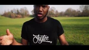 Jaytee – Anthem (Music Video) | @MixtapeMadness