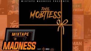 Juvie – Mobtiess | @MixtapeMadness