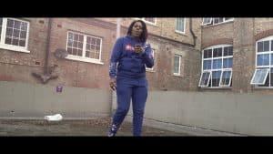 Leeyah Loco – Quiet Storm freestyle | @PacmanTV @Leeyah_Loco