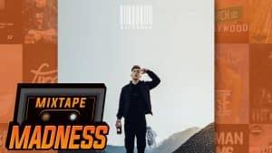 Lloyd P-White – Superman   @MixtapeMadness