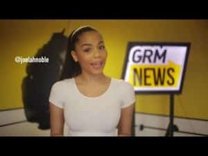 London Attacked, Steff London signs £1 Mill Deal, Police Officer becomes Drug Dealer | GRM News