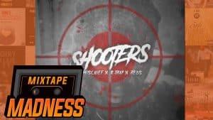 Mischief x Reds x K Trap – Shooters   @Misch_Mash @Ktrap19 @Red_Notez