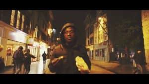 MR BPO – MY JOURNEY (MUSIC VIDEO)