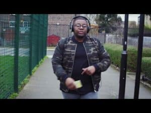 Mr Litch – Litch Is Back [Music Video] | GRM Daily