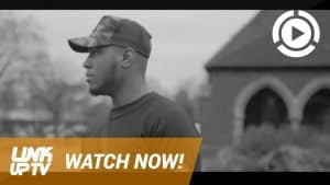Nockz – R.I.P Pace [Music Video] @si_squeeze