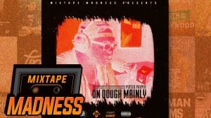Potter Payper – On Dough Mainly #BlastFromThePast | @MixtapeMadness