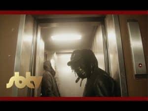 Prynce MINI | Still (Prod. by Prynce MINI) [Music Video]: #SBTV10