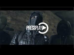 ReepMan – Stack Up (Music Video) @itspressplayent @Reepmanofficial