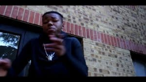 Remzy – Get It In (Music Video) @ActiveRemzy | @MixtapeMadness