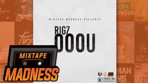 Rigz – Ooou | @MixtapeMadness