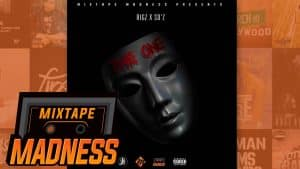 Rigz X SD'z- The One | @MixtapeMadness