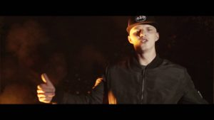 ROSSI ft OBOI – Afterlife (Music Video) Prod by @Necho | @RossiOfficial1 @OboiOfficial | #UKENT