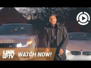 Skrilla Subz – Quiet [Music Video] @SkrillaSubz1   Link Up TV