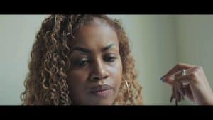 SNE – Come Again [Music Video] | GRM Daily
