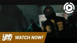 SqueezeTheKid – 4am On Freemasons [Music Video] @SqueezeFace_