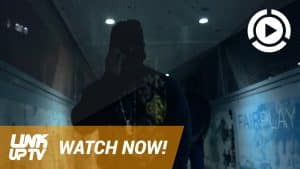 Starry Millz – Affiliated [Music Video] @StaryMillz