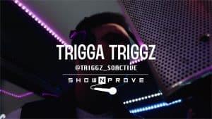 Trigga Triggz – RNA ShowNProve [S1:EP3] | @Triggz_soactive @RnaMedia1