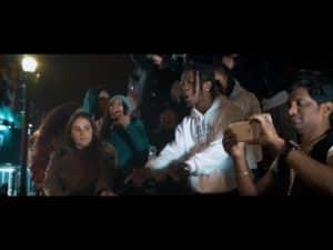 Tyrese Collins ft. Chinkz – Easy [Music Video]   GRM Daily