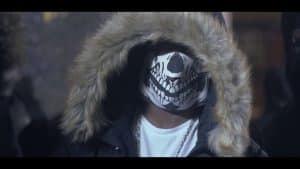 Z9 x T9 – Commercial #KINGSMEAD (Music Video) @kmnavyseals9 @itspressplayent