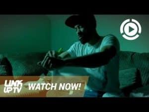 Zims – Pen 'N' Paper [Music Video] @Zim_Zimer   Link Up TV