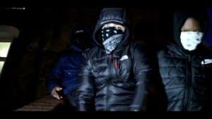 (1011) KaySav – 10 Bop (Music Video) #LadbrokeGrove @kaysav1011_ @itspressplayent