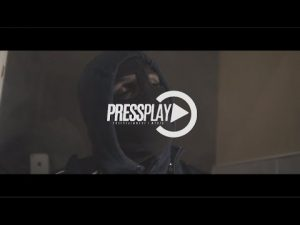 (40) Samurai X (409) Demz – Dont Flop (Music Video) @thatblackhippie @itspressplayent