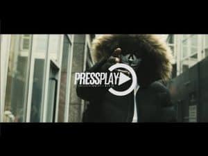 #410 Skengdo X AM – Amsterdam (Music Video) @skengdo41circle @am2bunny
