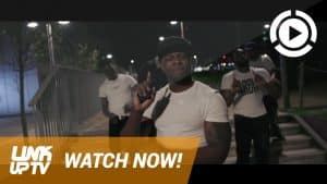 AP – Leave Me Alone (Prod. By The HeavyTrackers) [Music Video] @Aproblemm