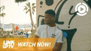 Belly Squad – Like That [Music Video] @BellySquad | Link Up TV