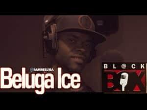 Beluga Ice | BL@CKBOX (4k) S11 Ep. 56/180