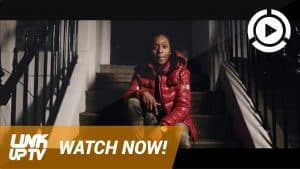 Chysianna –  A Man [Music Video] @Chysianna   Link Up TV