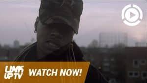 Diamond – Tunnel Vision(Kodak Black Remix) [Music Video] @DiamondPDCent