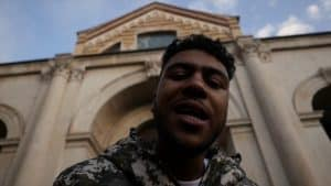 Dion D'Lucia – My Life [Music Video] | GRM Daily
