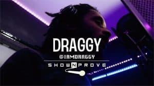 Draggy – RNA ShowNProve [S1:EP21]   @RnaMedia1@IAmDraggy