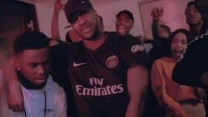 Eazi x Strider x Tantzz – No Mercy (Music Video) | @BigBoyEazi @StriderArtist @Tantzz_1st