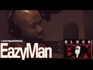EazyMan | BL@CKBOX (4k) S11 Ep. 55/180