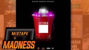 Gottionem X MK The Plug – G Plug [Instrumental EP] | @MixtapeMadness