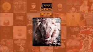 Gshhlingz – Lion   @MixtapeMadness